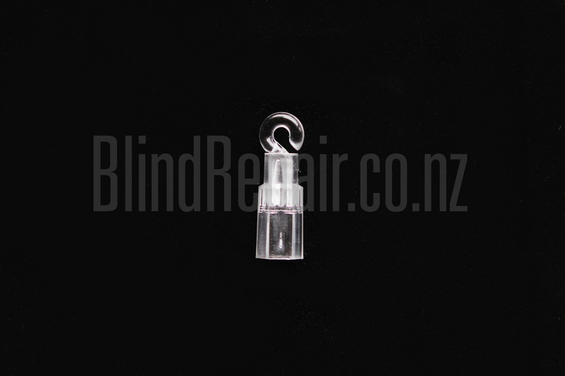 Luxaflex Blinds - Slimline® Venetian WandHook with Clutch Wellington New Zealand NZ