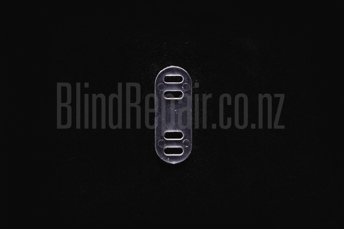 Luxaflex Blinds - Slimline®  Venetian Cord Equaliser Wellington New Zealand NZ