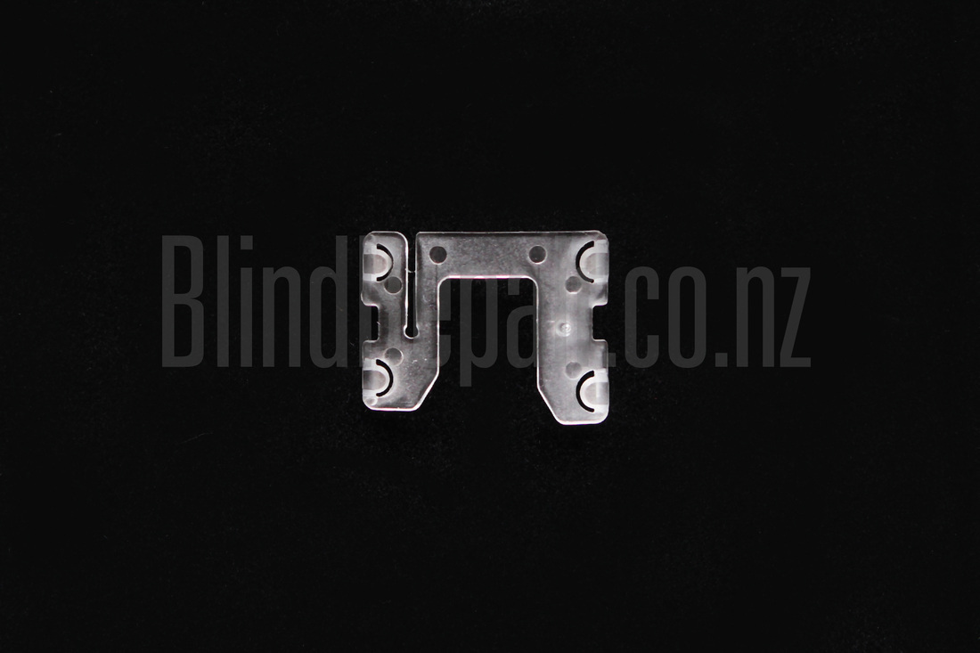Luxaflex Blinds - Slimline® Venetian Tape Spacer Wellington New Zealand NZ