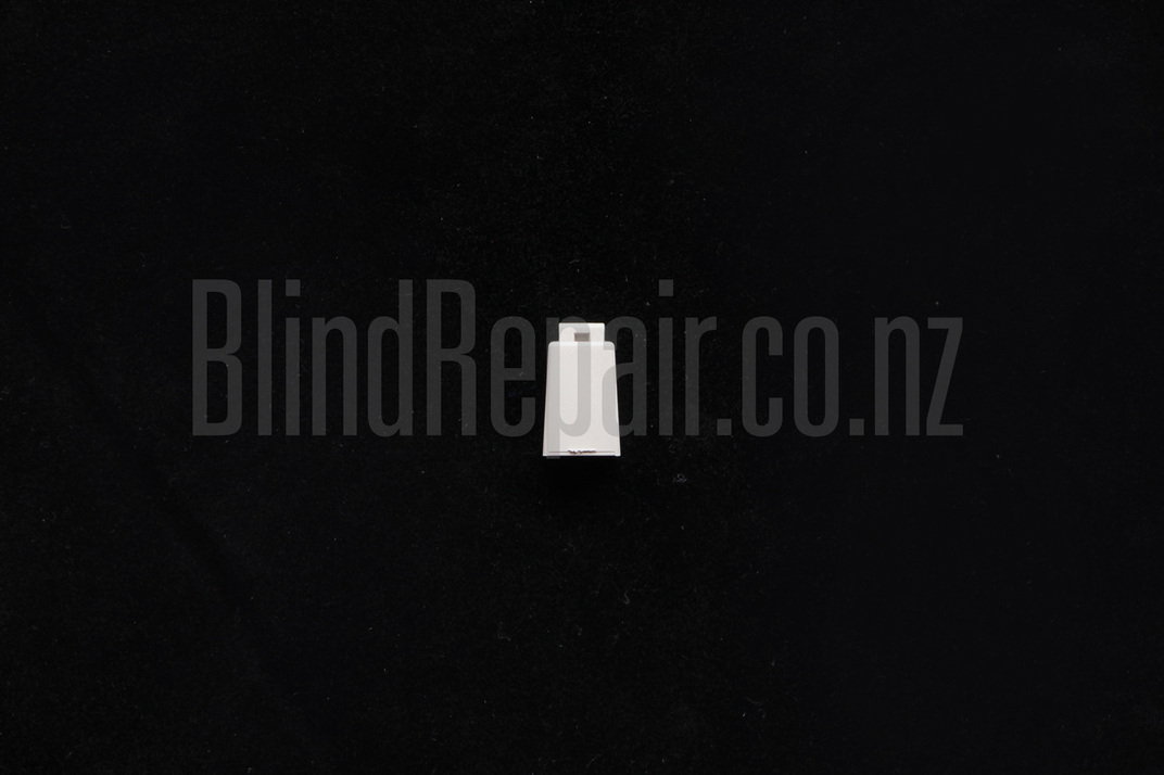 Luxaflex Blinds - Duette ® Equaliser Auckland New Zealand NZ