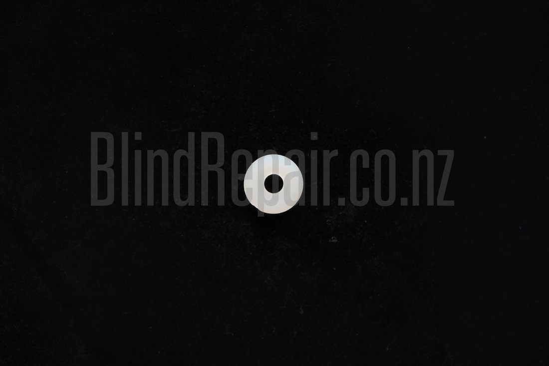 Luxaflex Blinds - Duette ® Internal Cord Tie Auckland New Zealand NZ
