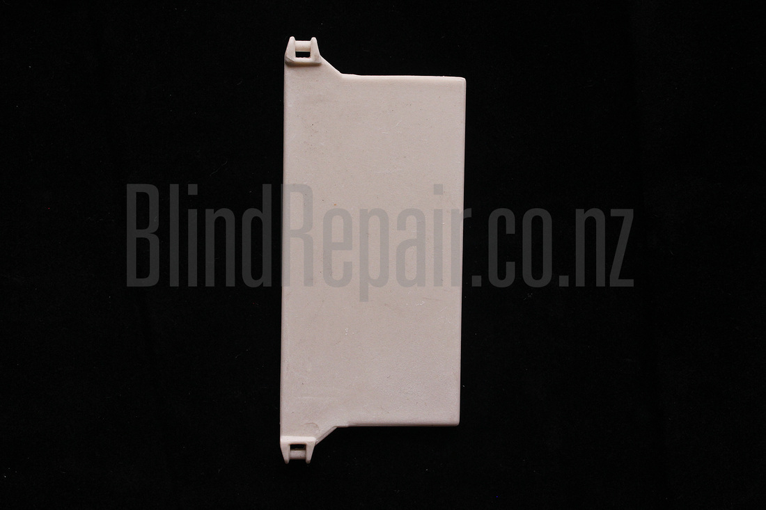 Luxaflex - Vertical blind - Vane Weight 89mm , 100mm , 127mm Auckland New Zealand NZ