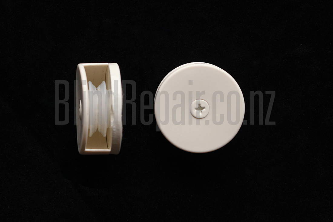 Weathermaster - Rollerblind Sunscreen  Chain Tensioner Inside Fit Auckland New Zealand NZ